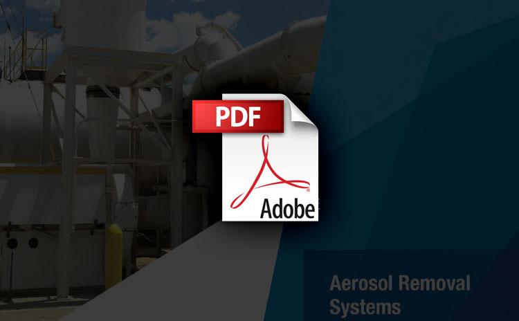 pod-literature-Aerosol-Removal-Systems-HEAF-CHEAF-Brochure