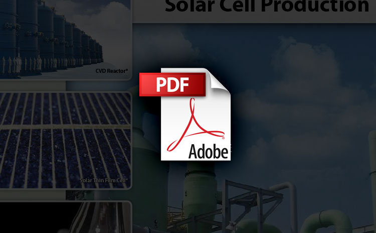 pod-literature-Environmental-Solutions-for-the-Solar-Industry