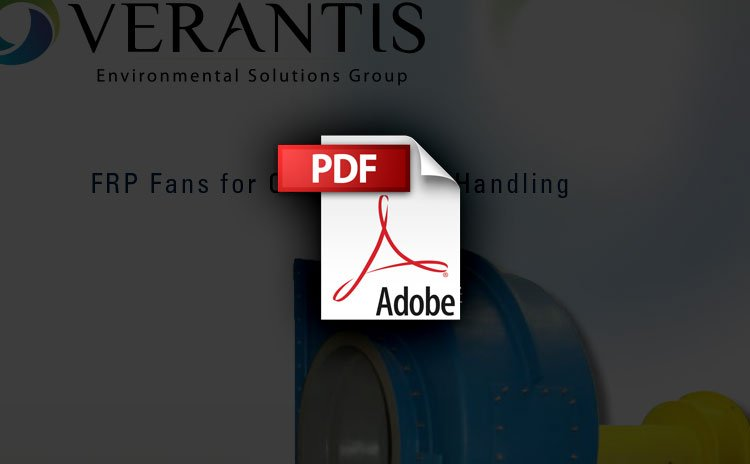 pod-literature-FRP-Fans-for-Corrosive-Air-Handling