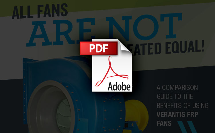 All Fans are NOT Created Equal