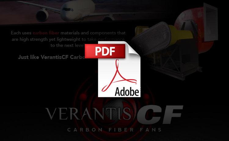 pod-literature-verantisCF
